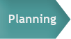image text: planning