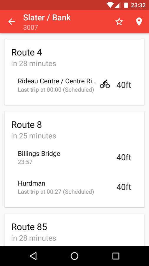 Route 613 - Screenshot 3
