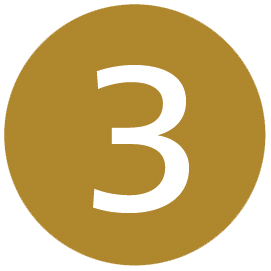Route icon for O-Train Line 3