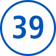 Rapid limited service symbol