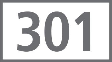 O-Train Trillium Line symbol