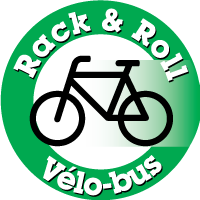Rack & Roll logo
