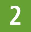 Symbole de la Ligne 2