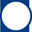 Symbole des circuits rapides avec service limité