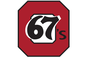 Go to 67's website
