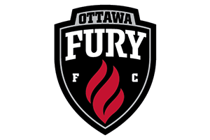 Ottawa Fury FC website