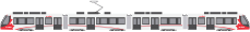 Line 1 O-Train