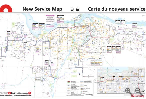 Image - Future carte des services