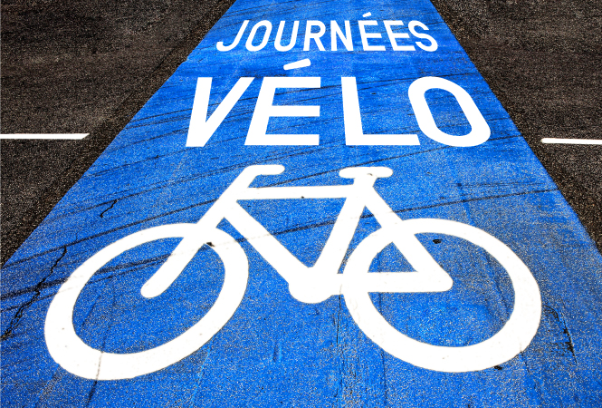 Image - Journées-vélo 2020