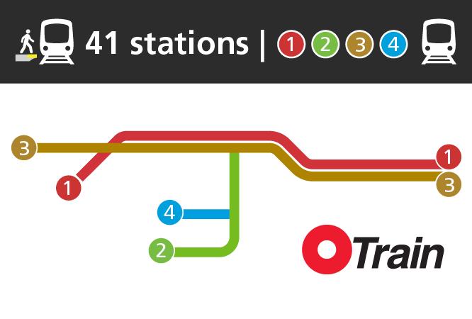 Image - Bienvenue sur votre futur réseau de l'O‑Train