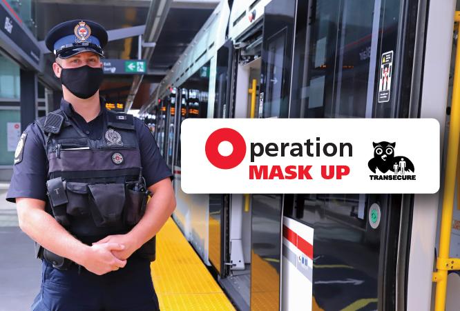 Image - Operation Mask Up