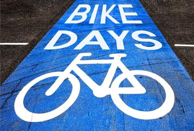 Image - BikeDays 2020