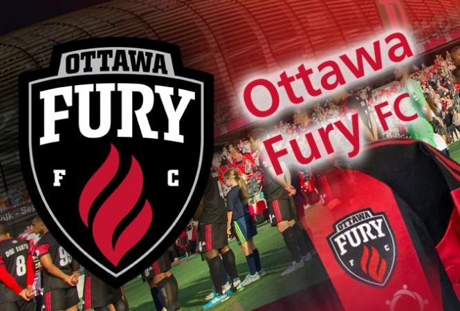 Image - Ottawa Fury FC