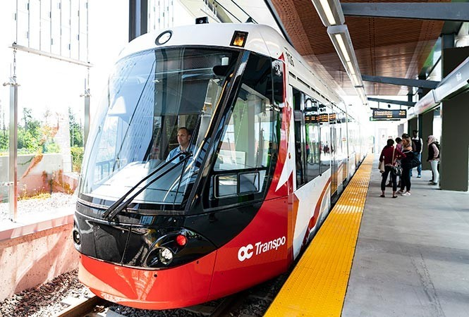 Image - An updated letter from OC Transpo