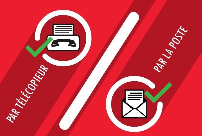 Image - Mise à jour concernant le rabais sur les laissez-passer EquiPass, Communautaire, et Accès