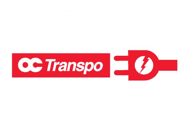 Image - We're going electric! – OC Transpo's zero-emission bus fleet